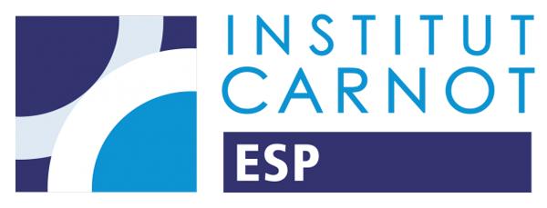 Institut Carnot ESP