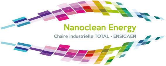 L'énergie du futur s'invente en Normandie, avec les équipes de l'Institut Carnot ESP.
