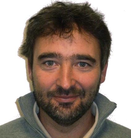 Serge PUVILLAND
