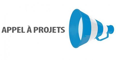 L'appel à projets 2019 interne aux laboratoires de l'Institut Carnot ESP est ouvert !