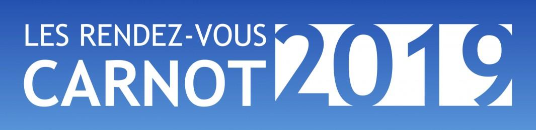 Evènement : l'Institut Carnot ESP présent aux Rendez-vous Carnot 2019