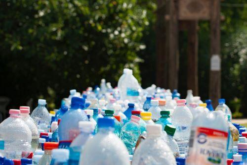 Plastiques & emballages : avec les Carnot et le PEXE, toute la chaîne d'acteurs se mobilise pour accélérer l'innovation dans le recyclage et les alternatives biosourcées