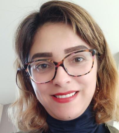 Rihab HAJRI