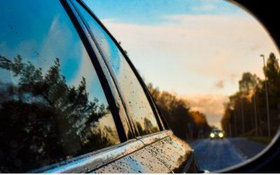 Des matériaux pour des étanchéités automobiles 100% recyclables